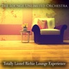 Totally Lionel Richie Lounge Experience