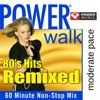 Power Cardio - 80's Hits Remixed