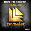 Rising Sun (feat. Chris Jones)