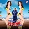 Kuch Kuch Locha Hai (Original Motion Picture Soundtrack)