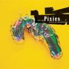 Bone Machine - Pixies