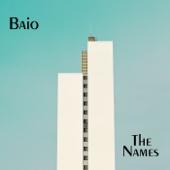 Baio - The Names  artwork