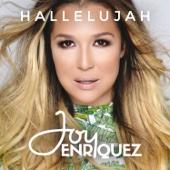 Hallelujah (feat. Lindsey Stirling)