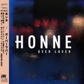 HONNE - Live in Concert