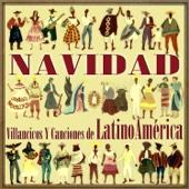 Navidad, Villancicos y Canciones de Latinoamérica