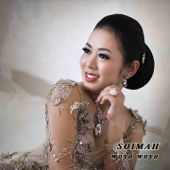 Download Lagu MP3 Soimah - Woyo Woyo