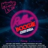 Roller Boogie (Modern Mixes & Classic Reworks) - Various Artists