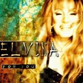 Im Gyanki Karoun - Elvina Makarian