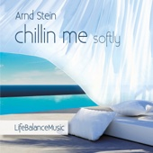 Chillin Me Softly