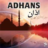 Makkah Fajr Adhan