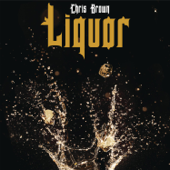 [Download] Liquor MP3