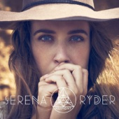 Download Lagu MP3 Serena Ryder - Stompa