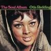 The Soul Album, Otis Redding
