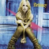 Britney cover art