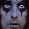 From the Inside, Alice Cooper