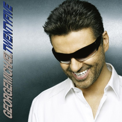 An Easier Affair - George Michael
