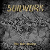 Download The Ride Majestic - Soilwork on iTunes (Death Metal/Black Metal)