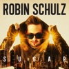 Robin Schulz & soFLY and Nius