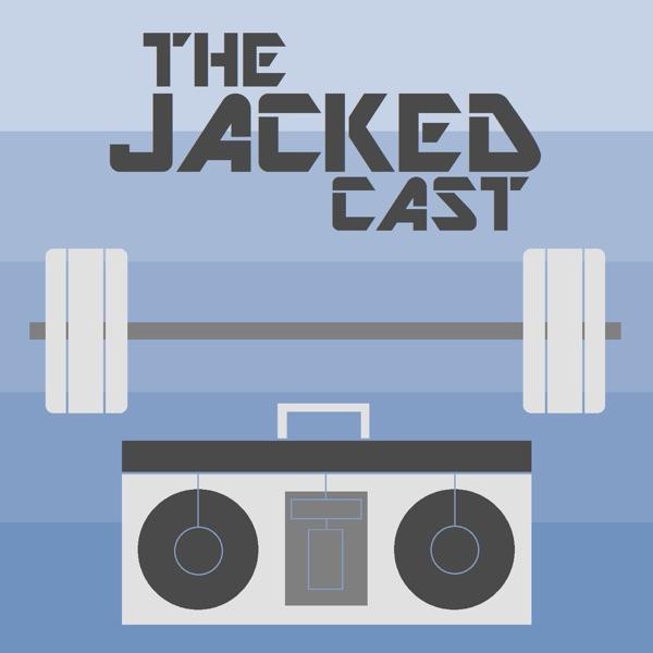 The JackedCast - The TEKSide Network