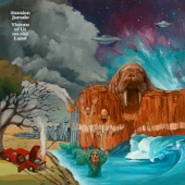 Visions of Us on the Land (Deluxe Edition) cover art