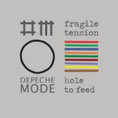 Fragile Tension / Hole To Feed