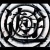 うみたがり (feat. 初音ミク) - Single