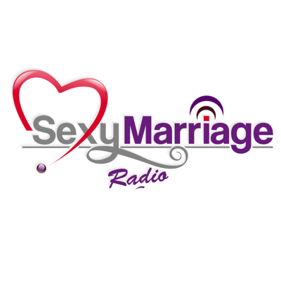 Sexy Marriage Radio