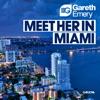 Meet Her in Miami - Single