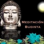 Meditación Budista - Canciones para Meditaciones de Alma Pacifica