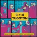Yugoton Malcziki (feat. Kazik)