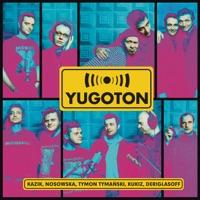 Yugoton - Yugoton
