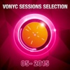 Vonyc Sessions Selection 05-2015