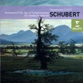 Schubert - Symphonies No. 5, 8 & 9
