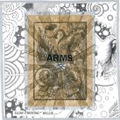Arms - EP