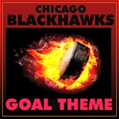 Blackhawks Goal Song (Chicago Blackhawks Score Theme Song)