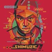 Shimuzic