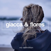 Giacca & Flores - Delight artwork