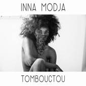 Tombouctou - Single