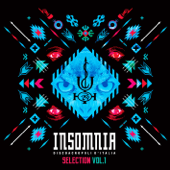 Insomnia Selection Vol. 1