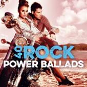 40 Rock Power Ballads