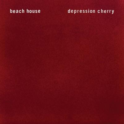 Depression Cherry