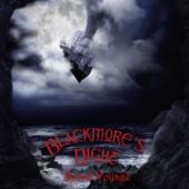 Blackmore's Night - Empty Words artwork