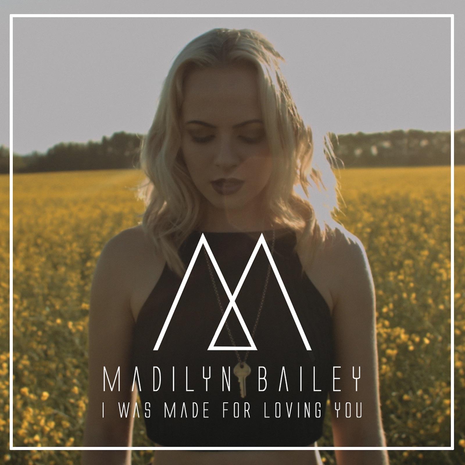 I was made for loving you lyrics download