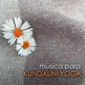 Música para Kundalini Yoga - Musicas Super Relaxantes, Exclusive