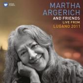 Sonata in F major KV 497 for four hands piano: III. Allegro
