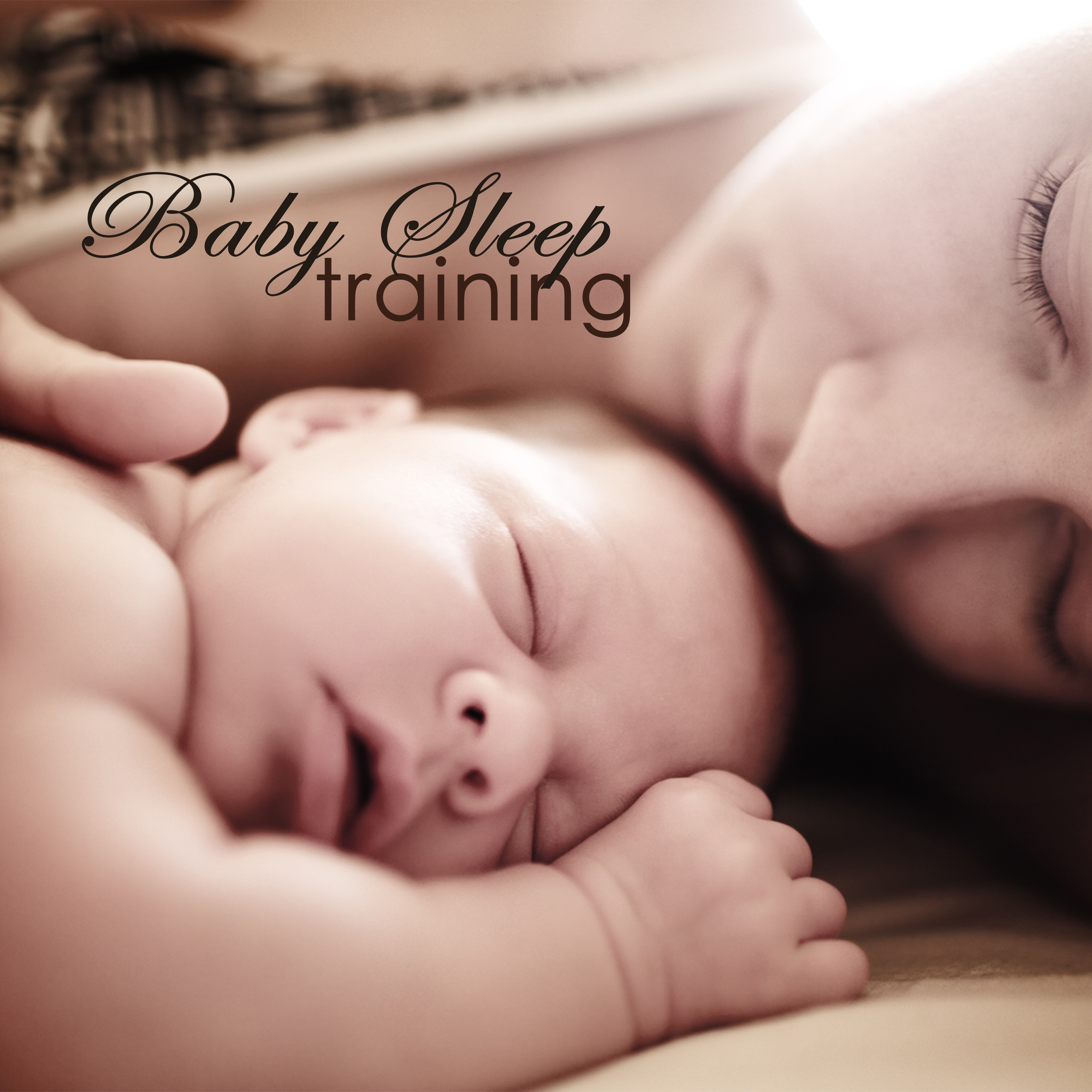 Спящая мать фото 9 фотография