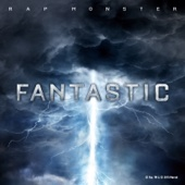 Fantastic (feat. Mandy Ventrice)