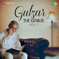 Gulzar - The Genius, Vol. 1 - Lata Mangeshkar