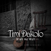 [Download] Wish Me Well MP3