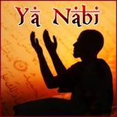 Ya Nabi Salam